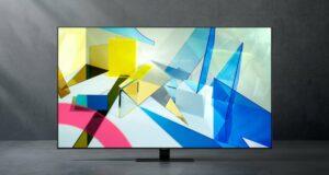 m samsungq80t 300x160 - Samsung Mini LED TV nel 2021. I QD-OLED non sono per ora