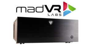 madvr envy evi 13 11 20 300x160 - MadVR Envy Extreme: il super processore video ora con HDMI 2.1