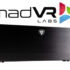 madvr envy evi 13 11 20 70x70 - MadVR Envy Extreme: il super processore video ora con HDMI 2.1