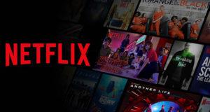 netflix prezzi USA evi 02 11 20 300x160 - Netflix: negli Stati Uniti l'abbonamento si fa più caro!