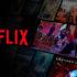 netflix prezzi USA evi 02 11 20 70x70 - Netflix: negli Stati Uniti l'abbonamento si fa più caro!