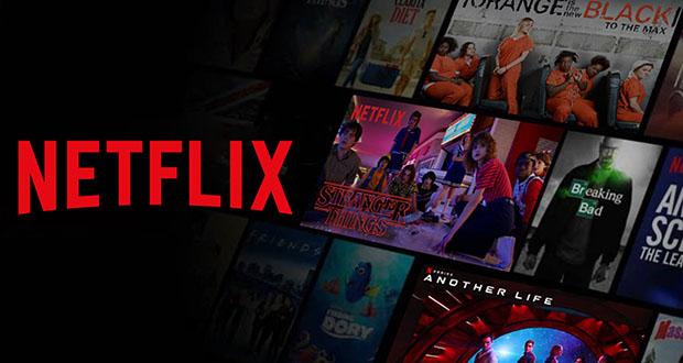 netflix prezzi USA evi 02 11 20 - Netflix: negli Stati Uniti l'abbonamento si fa più caro!