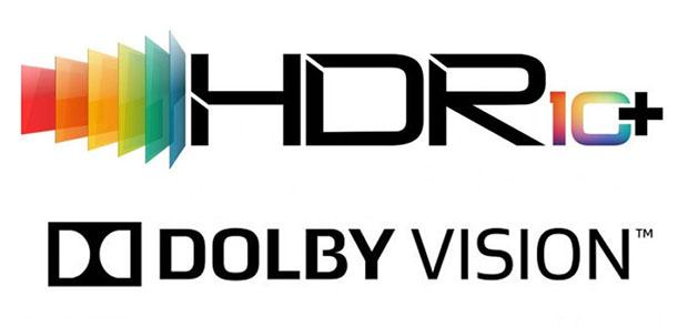 ps5 xbox series x HDR 1 02 11 20 - Supporto HDR su PS5 e Xbox Series X: che confusione!