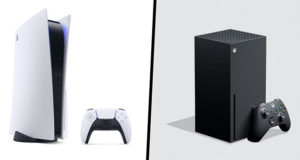 ps5 xbox series x HDR evi 02 11 20 300x160 - Supporto HDR su PS5 e Xbox Series X: che confusione!