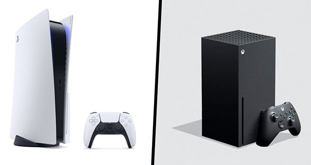 ps5 xbox series x HDR evi 02 11 20 620x330 - Supporto HDR su PS5 e Xbox Series X: che confusione!