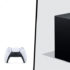 ps5 xbox series x HDR evi 02 11 20 70x70 - Supporto HDR su PS5 e Xbox Series X: che confusione!