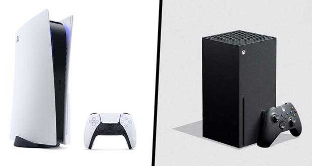 ps5 xbox series x HDR evi 02 11 20 - Supporto HDR su PS5 e Xbox Series X: che confusione!