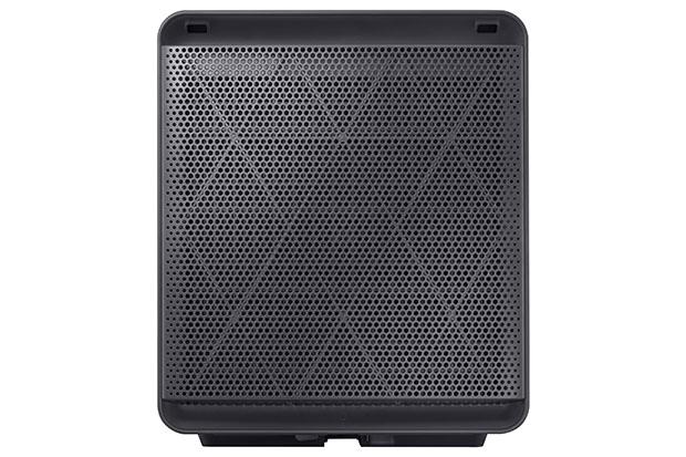 samsung cube 7 03 11 20 - Samsung Cube: purificatore d'aria smart e modulare con Wind-Free