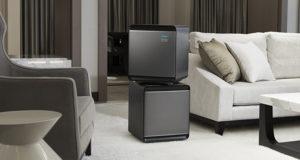 samsung cube evi 03 11 20 300x160 - Samsung Cube: purificatore d'aria smart e modulare con Wind-Free