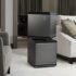 samsung cube evi 03 11 20 70x70 - Samsung Cube: purificatore d'aria smart e modulare con Wind-Free