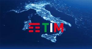 tim vdsl bonding evi 03 11 20 300x160 - TIM: connessioni FTTC VDSL Bonding fino a 400 Mbps a partire dal 2021