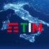 tim vdsl bonding evi 03 11 20 70x70 - TIM: connessioni FTTC VDSL Bonding fino a 400 Mbps a partire dal 2021