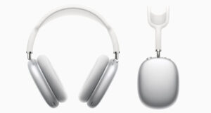 "airpods max evi 09 12 20 300x160 - Apple AirPods Max: le super cuffie ""Made in Cupertino"""