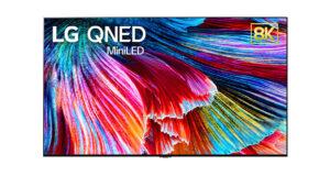 lg qned miniled evi 29 12 2020 300x160 - LG QNED Mini LED TV 4K e 8K fino a 86 pollici