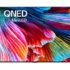 lg qned miniled evi 29 12 2020 70x70 - LG QNED Mini LED TV 4K e 8K fino a 86 pollici