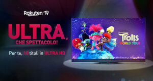 promo panasonic 4k evi 17 12 21 300x160 - Panasonic: 10 film 4K su Rakuten TV con l'acquisto di un TV 4K