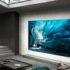 samsung microled110 evi 10 12 20 70x70 - Samsung MicroLED TV 4K HDR da 110 pollici: addio ai moduli