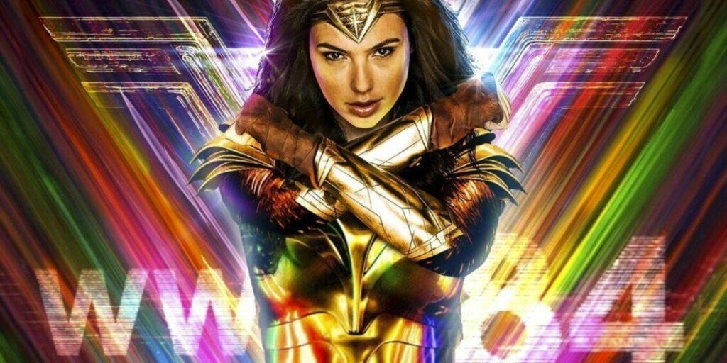 """wonder woman 1984 1024x512 - """"Wonder Woman 1984"""" in Italia in sala non appena riapriranno i cinema"""