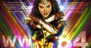 """wonder woman 1984 300x160 - """"Wonder Woman 1984"""" in Italia in sala non appena riapriranno i cinema"""