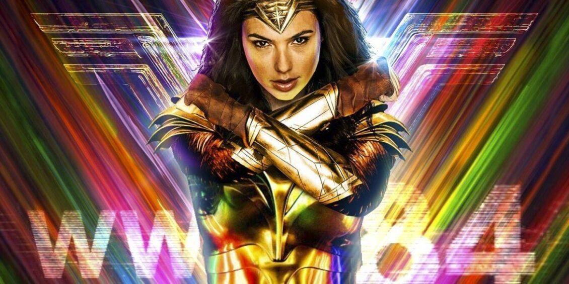 """wonder woman 1984 - """"Wonder Woman 1984"""" in Italia in sala non appena riapriranno i cinema"""