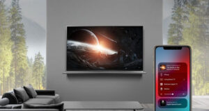 lg ariplay2 OLED2018 04 01 21 300x160 - LG Smart TV 2018: arrivano AirPlay 2 e HomeKit