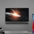 lg ariplay2 OLED2018 04 01 21 70x70 - LG Smart TV 2018: arrivano AirPlay 2 e HomeKit