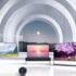 """lg oled 2021 evi 11 01 21 70x70 - LG OLED TV 2021: 42 e 83 pollici, EVO più luminosi e in futuro anche 20-30"""""""