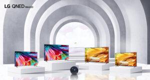 """lg qned miniled 1 11 01 21 300x160 - LG QNED Mini LED: LCD """"Premium"""" 8K e 4K con HDMI 2.1"""