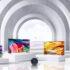 """lg qned miniled 1 11 01 21 70x70 - LG QNED Mini LED: LCD """"Premium"""" 8K e 4K con HDMI 2.1"""