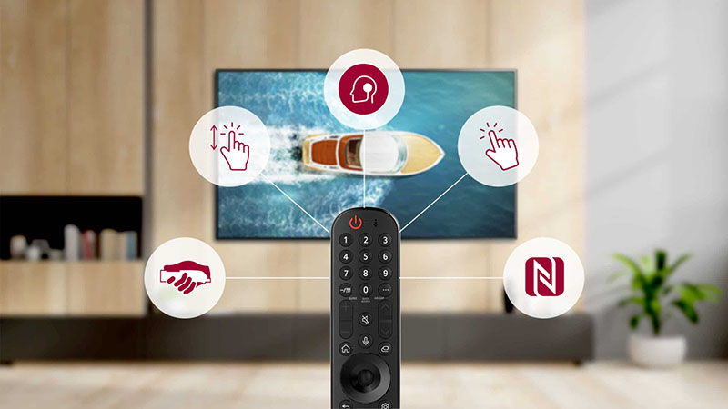 lg webos6 2 08 01 21 - LG webOS 6.0: il sistema operativo per Smart TV si rinnova
