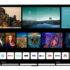 lg webos6 evi 08 01 21 70x70 - LG webOS 6.0: il sistema operativo per Smart TV si rinnova