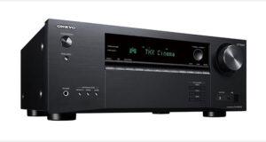 onkyo 2021 evi 11 01 21 300x160 - Onkyo e Pioneer: nuovi sinto-ampli HT con HDMI 2.1 e calibrazione Dirac Live