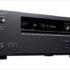 onkyo 2021 evi 11 01 21 70x70 - Onkyo e Pioneer: nuovi sinto-ampli HT con HDMI 2.1 e calibrazione Dirac Live