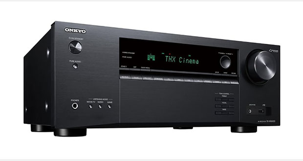 onkyo 2021 evi 11 01 21 - Onkyo e Pioneer: nuovi sinto-ampli HT con HDMI 2.1 e calibrazione Dirac Live