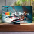 samsung hdr10plus adaptive 04 01 21 70x70 - Samsung HDR10+ Adaptive: l'HDR si adatta ora anche alla luce ambientale