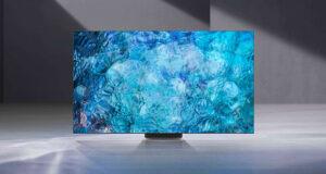 samsung neo qled evi 07 01 21 300x160 - Samsung Neo QLED TV: nuovi LCD Mini LED 4K e 8K