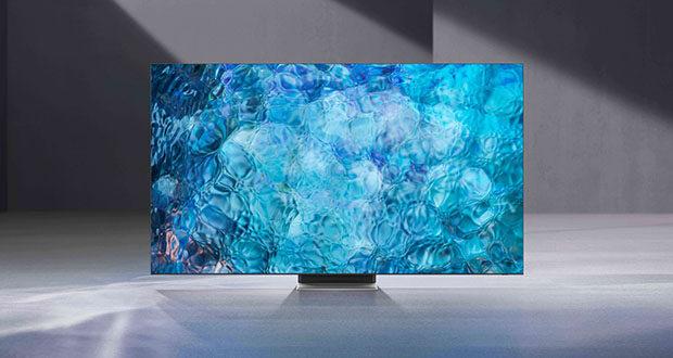 samsung neo qled evi 07 01 21 620x330 - Samsung Neo QLED TV: nuovi LCD Mini LED 4K e 8K