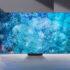 samsung neo qled evi 07 01 21 70x70 - Samsung Neo QLED TV: nuovi LCD Mini LED 4K e 8K
