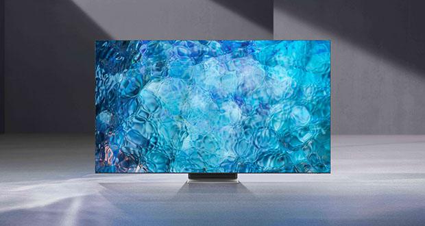 samsung neo qled evi 07 01 21 - Samsung Neo QLED TV: nuovi LCD Mini LED 4K e 8K