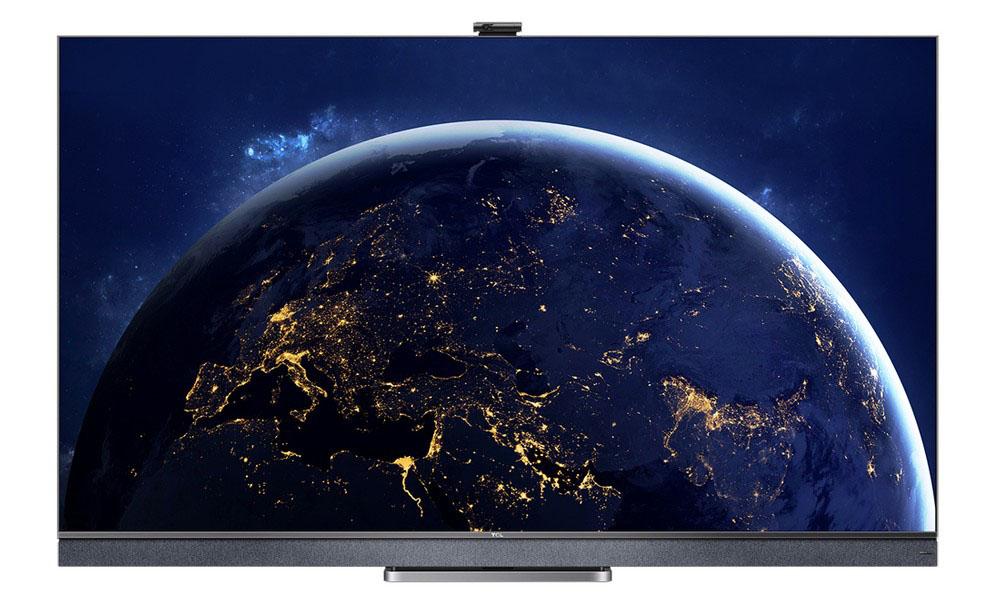 """tcl miniled odzero 2 11 01 21 - TCL TV Mini LED di nuova generazione """"OD Zero"""""""