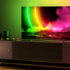 tv philips 2021 evi 27 01 21 70x70 - TV Philips 2021: nuovi OLED fino a 77 pollici e i primi Mini LED